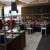 Restaurante LA GANSA