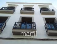 Particular, Sevilla