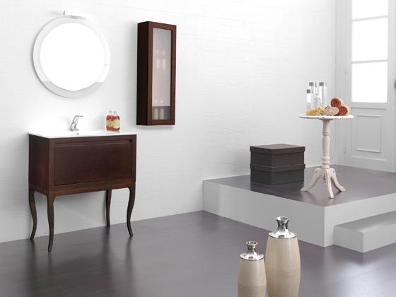 muebles de ba o marfil sevilla