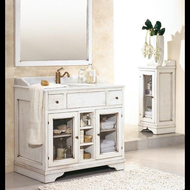 Tiendas de muebles en sevilla tienda muebles sevilla muebles duomo tienda de muebles en sevilla - Muebles madrid sevilla ...