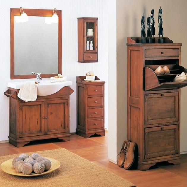 Tiendas de muebles en sevilla tienda muebles sevilla for Registro bienes muebles sevilla