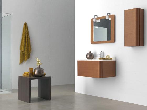Muebles bano sevilla ideas de disenos for Muebles conforama sevilla