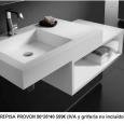 lavabo_02