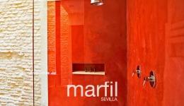 Hotel Corral del Rey, Sevilla